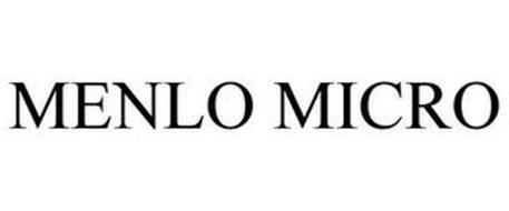 MENLO MICRO