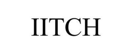 IITCH