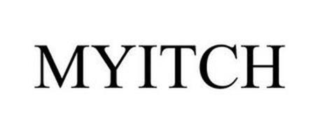 MYITCH