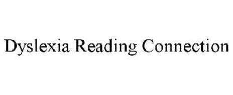 DYSLEXIA READING CONNECTION