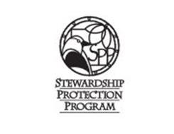 SPP STEWARDSHIP PROTECTION PROGRAM