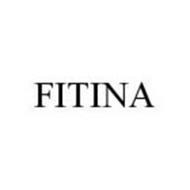 FITINA