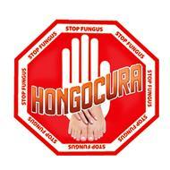 HONGOCURA STOP FUNGUS