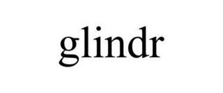 GLINDR