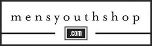 MENSYOUTHSHOP .COM