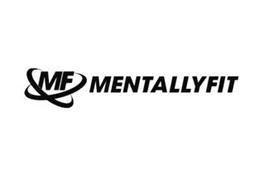 MF MENTALLYFIT