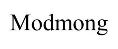 MODMONG