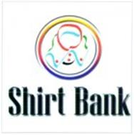 SHIRT BANK