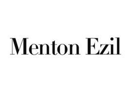 MENTON EZIL