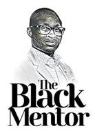 THE BLACK MENTOR