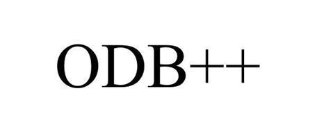 ODB++