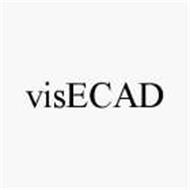 VISECAD