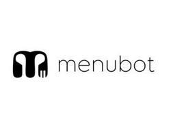 MENUBOT