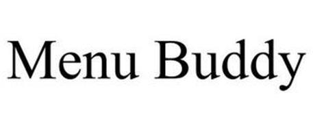 MENU BUDDY