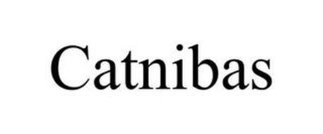CATNIBAS