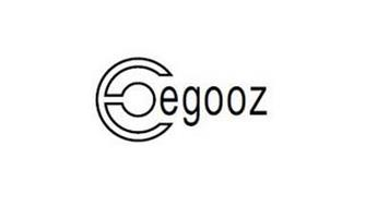 EGOOZ