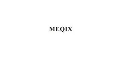 MEQIX