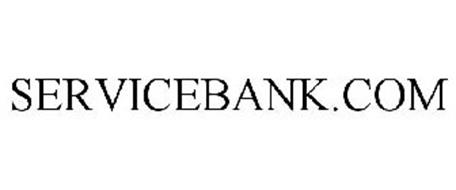 SERVICEBANK.COM