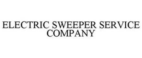 ELECTRIC SWEEPER SERVICE COMPANY