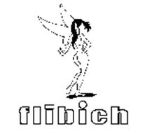 FLIBICH