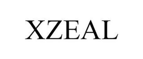 XZEAL