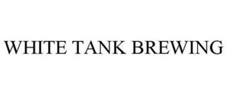 WHITE TANK BREWING
