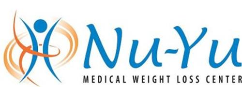 NU-YU MEDICAL WEIGHT LOSS CENTER