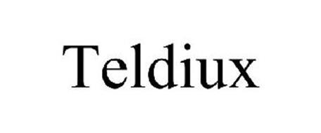 TELDIUX