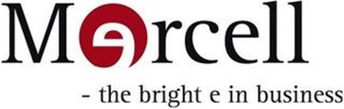 MERCELL - THE BRIGHT E IN BUSINESS