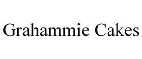 GRAHAMMIE CAKES
