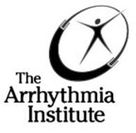 THE ARRHYTHMIA INSTITUTE