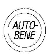 AUTO-BENE