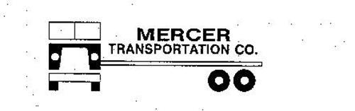 MERCER TRANSPORTATION CO.