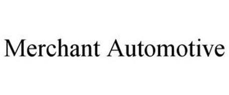 MERCHANT AUTOMOTIVE