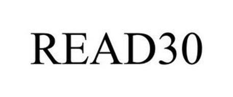 READ30