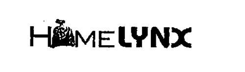 HOME LYNX