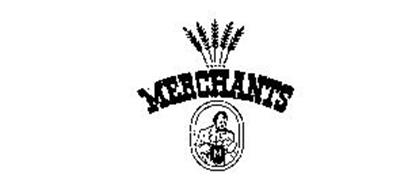 MERCHANTS