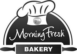MORNING FRESH BAKERY