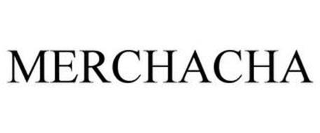 MERCHACHA