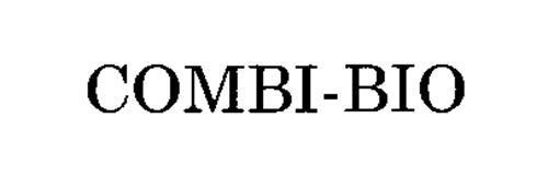 COMBI-BIO