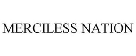 MERCILESS NATION