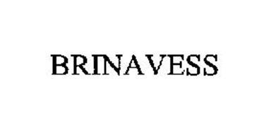 BRINAVESS