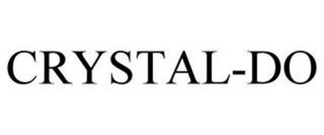 CRYSTAL-DO