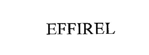 EFFIREL