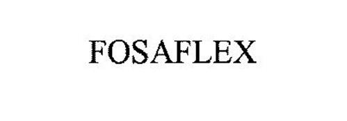 FOSAFLEX
