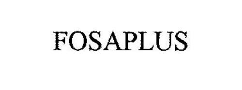 FOSAPLUS
