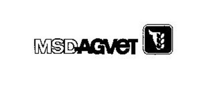 MSD AGVET