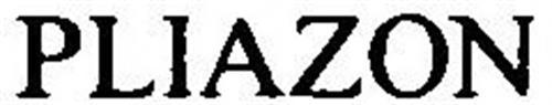 PLIAZON
