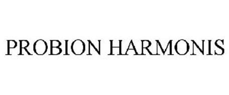PROBION HARMONIS