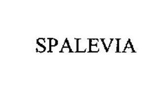 SPALEVIA